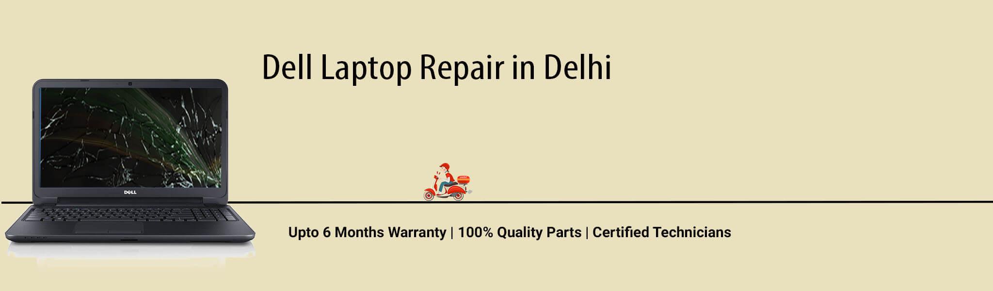 Dell-laptop-banner-delhi.jpg
