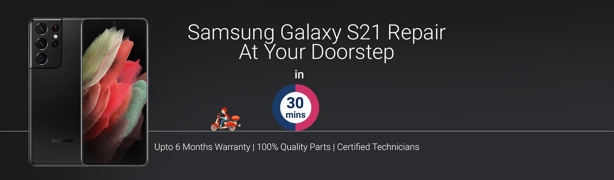 Galaxy-S21-repair.jpg