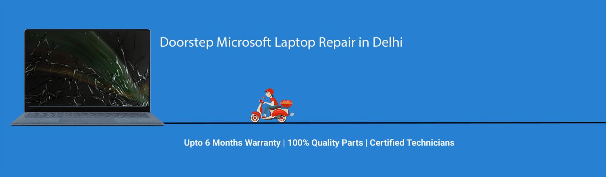 Microsoft-laptop-banner-delhi.jpg