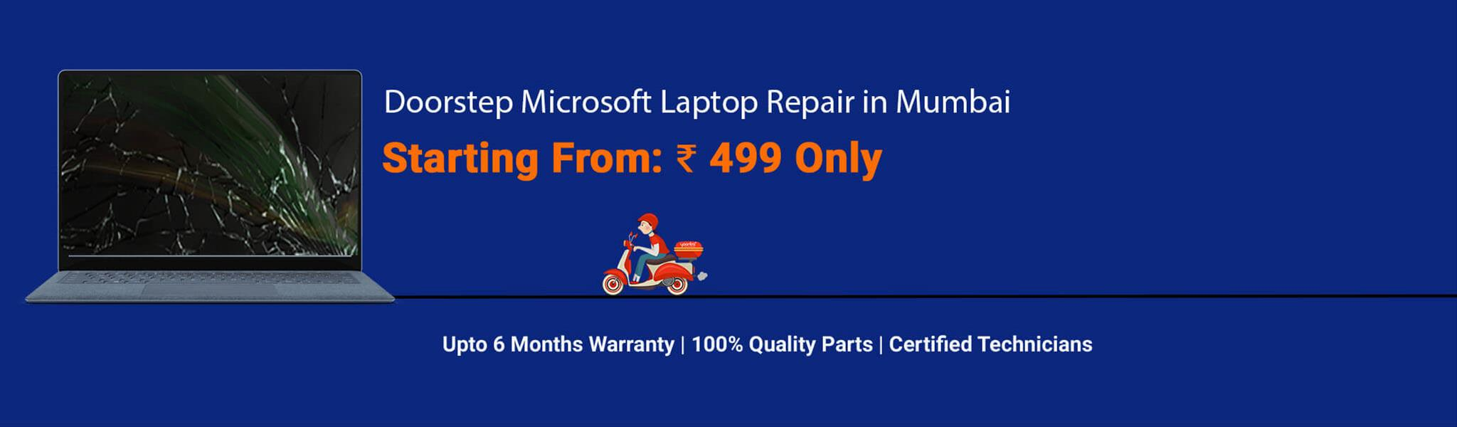 Microsoft-laptop-banner-mumbai.jpg