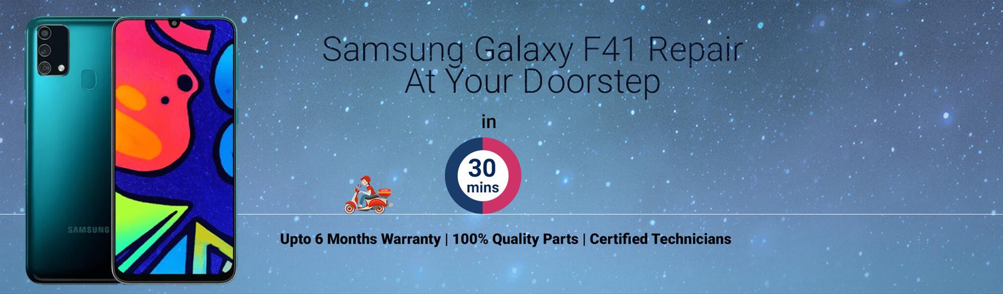 Samsung-F41-repair.jpg