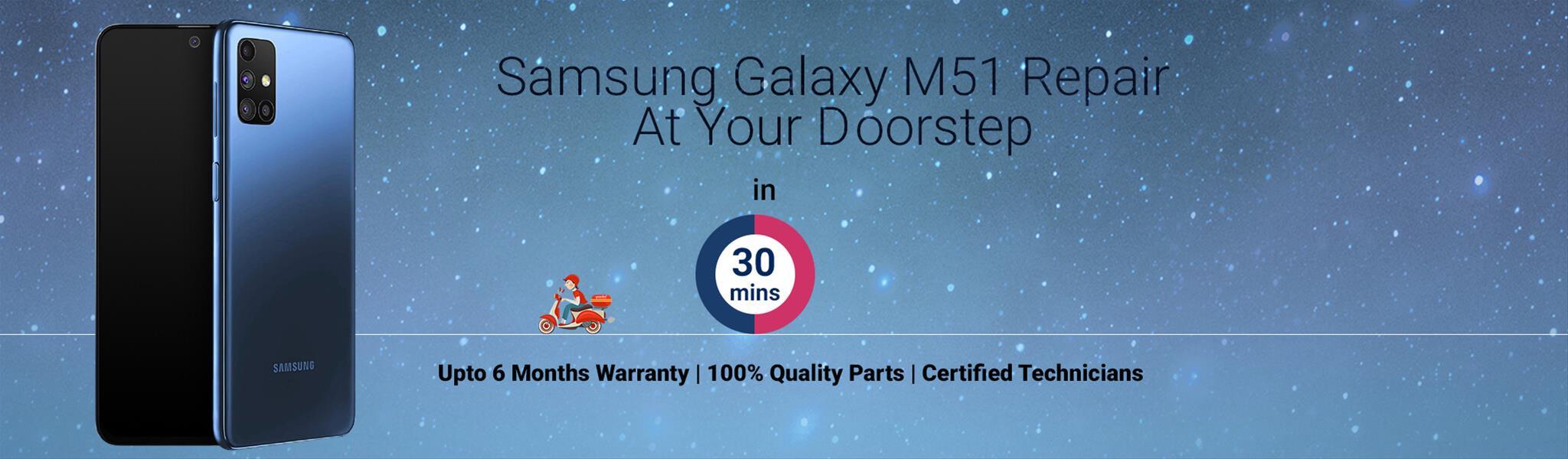 Samsung-M51-repair.jpg