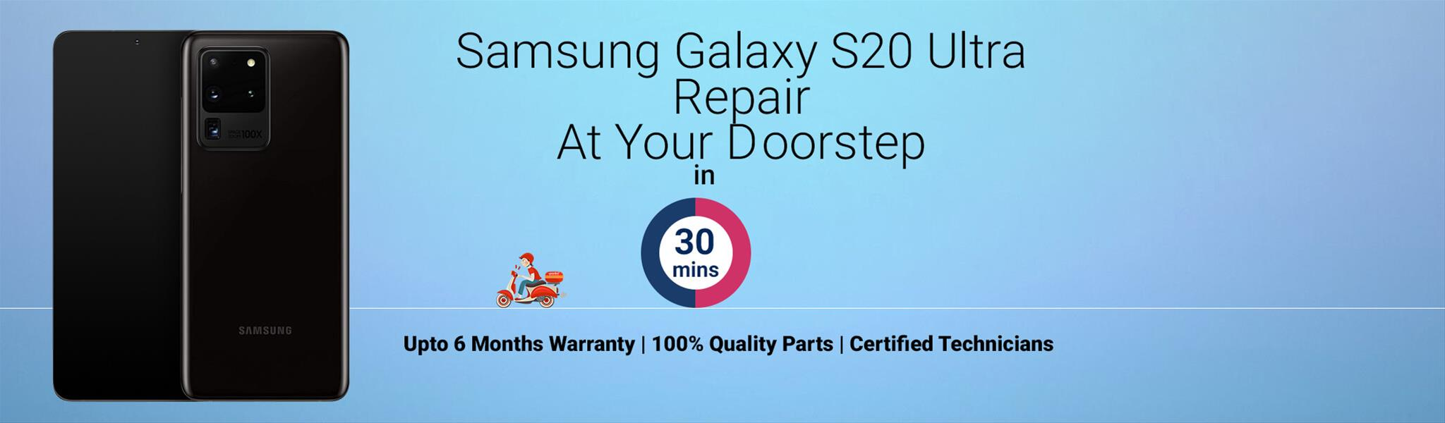 Samsung-S20-ultra-repair.jpg