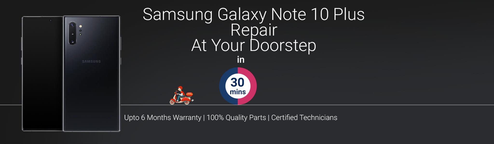 Samsung-galaxy-note-10-plus-repair.jpg