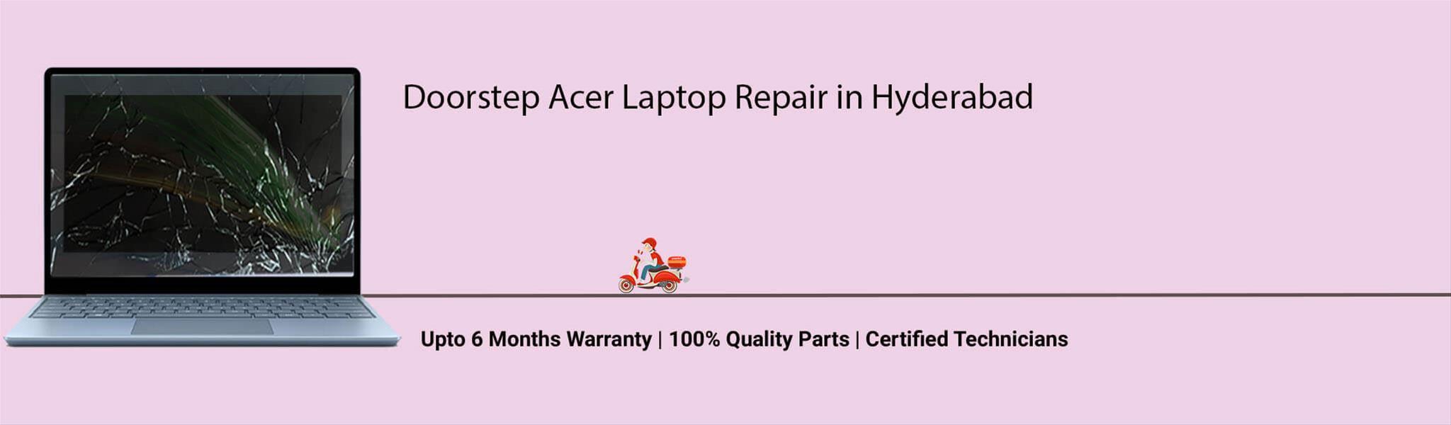 acer-laptop-banner-hyderabad.jpg
