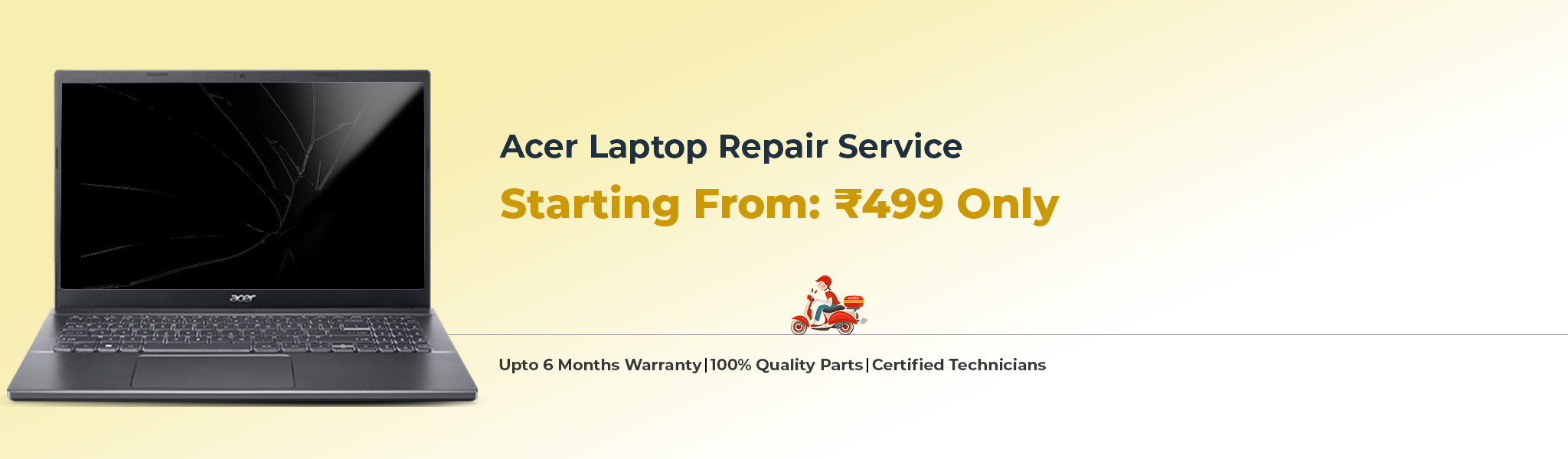 acer-laptop-repair.jpg