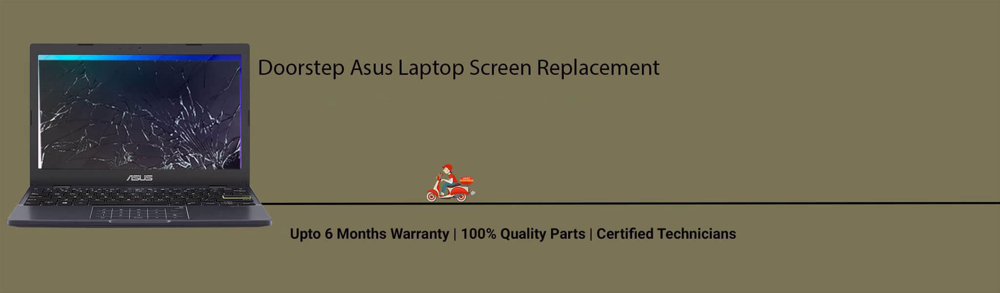 asus-laptop-screen-replacement.jpg