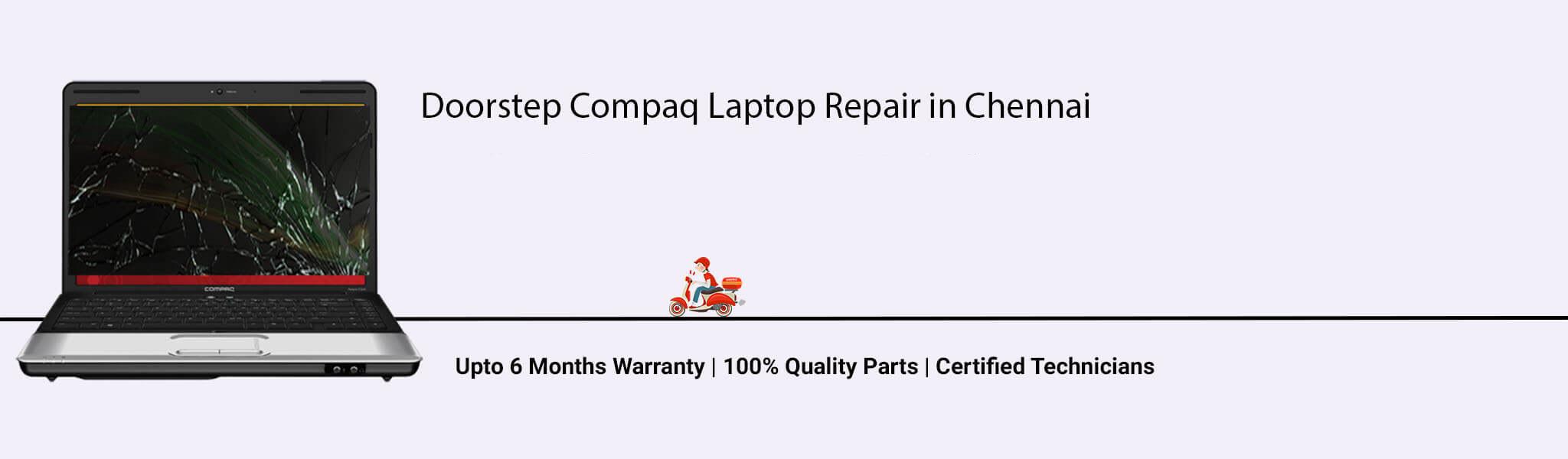 compaq-laptop-banner-chennai.jpg