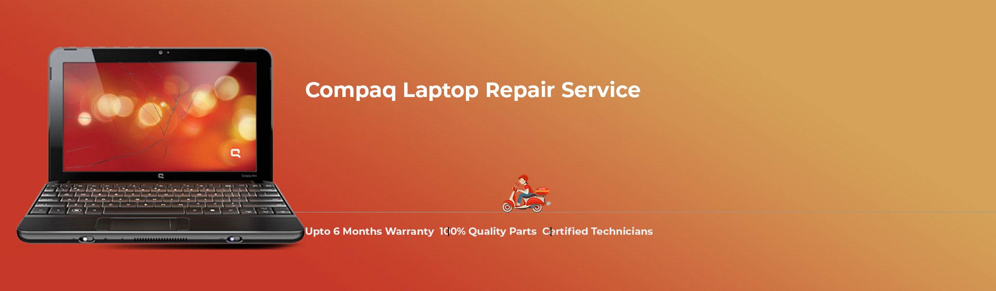 compaq-laptop-repair.jpg