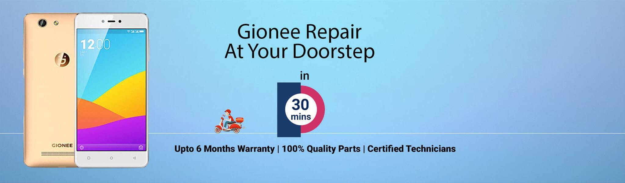 gionee-repair-service-banner-delhi.jpg