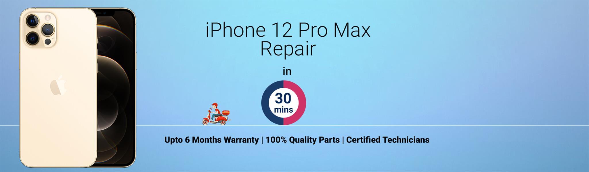 iPhone-12-pro-max-repair.jpg