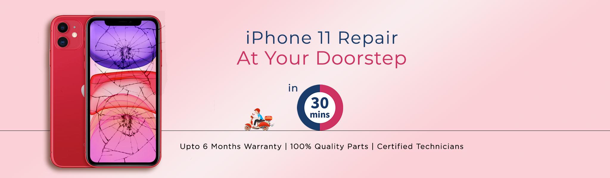iphone-11-repair.jpg