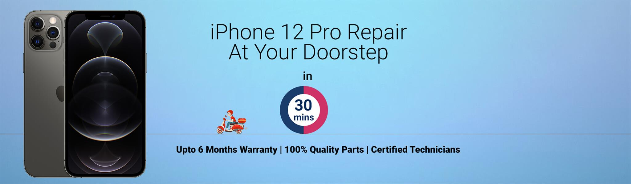 iphone-12-pro-repair.jpg