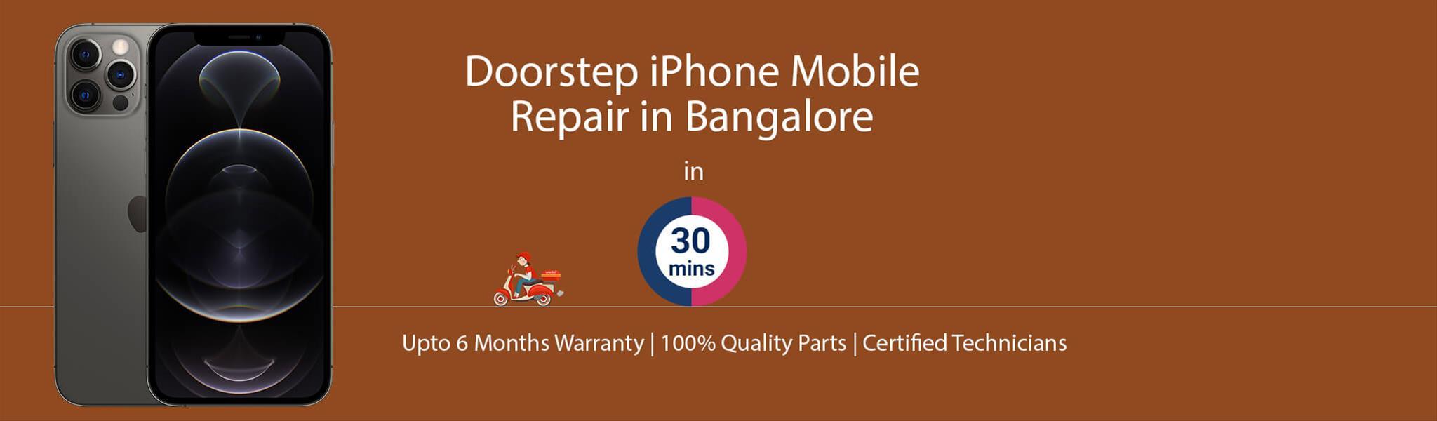 iphone-repair-service-banner-bangalore.jpg