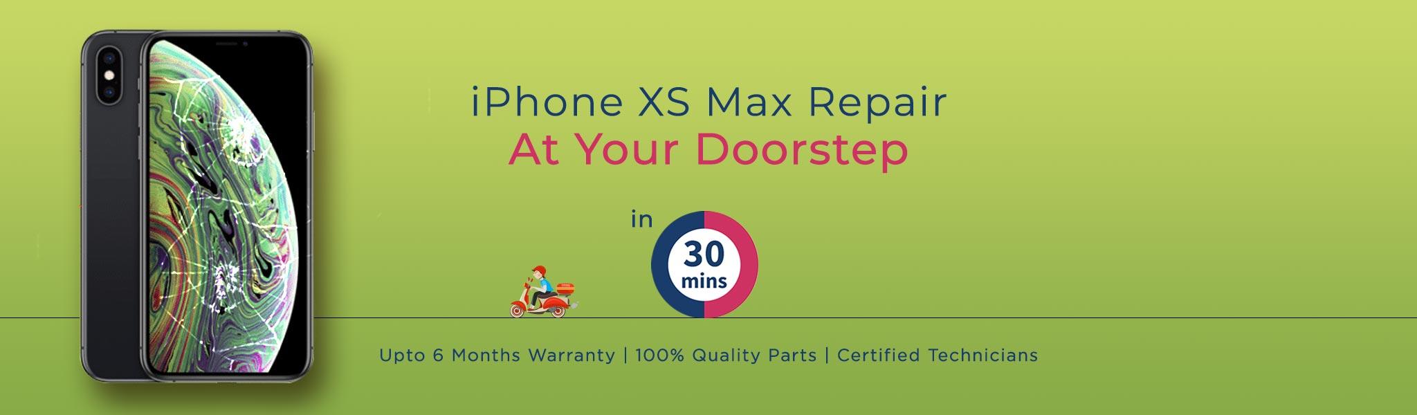 iphone-xs-max-repair.jpg