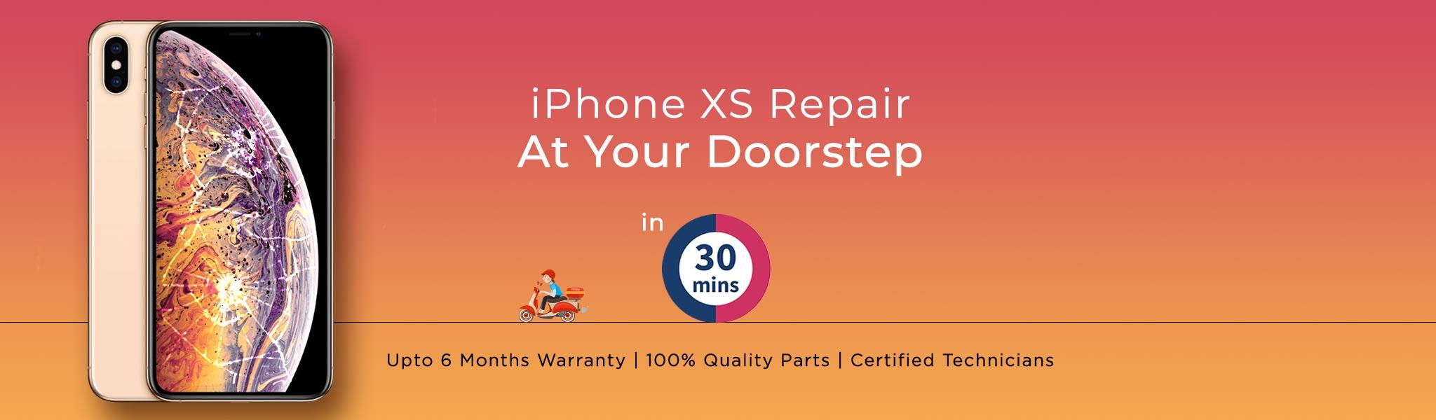 iphone-xs-repair.jpg