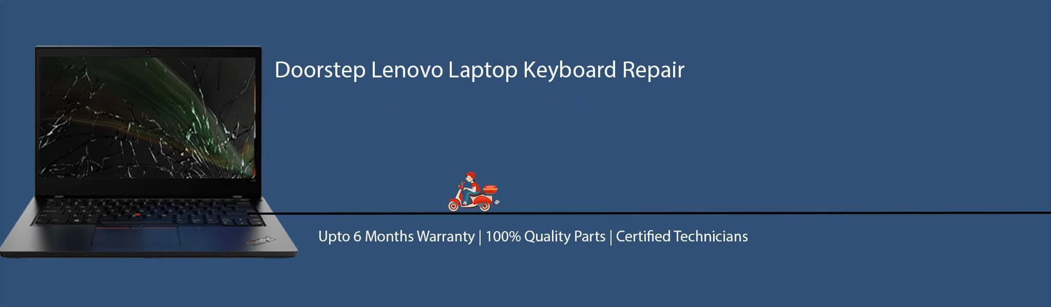 lenovo-laptop-keyboard-repair.jpg