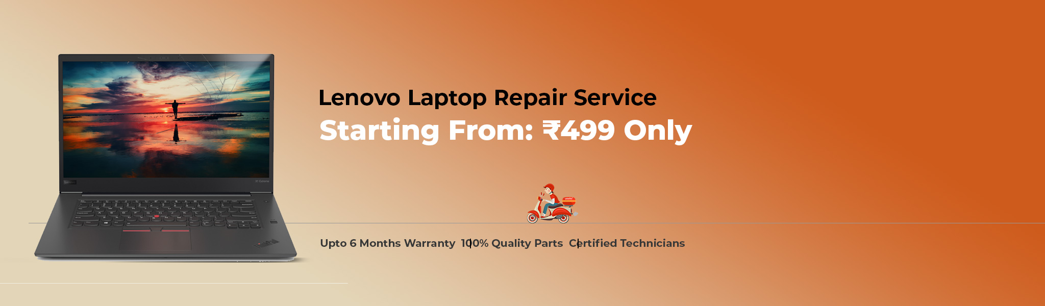lenovo-laptop-repair.jpg