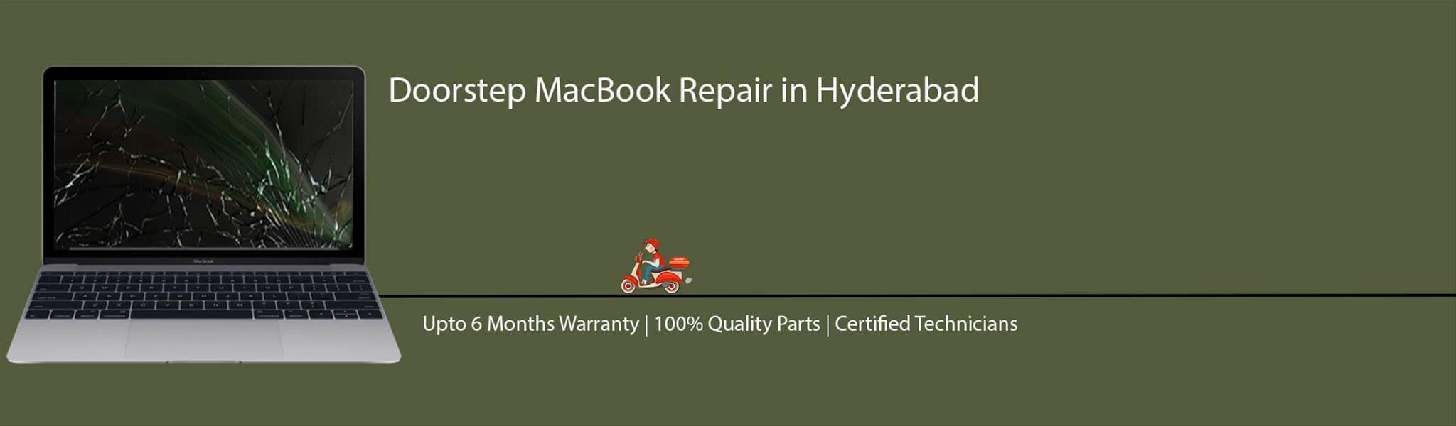 macbook-laptop-banner-hyderabad.jpg
