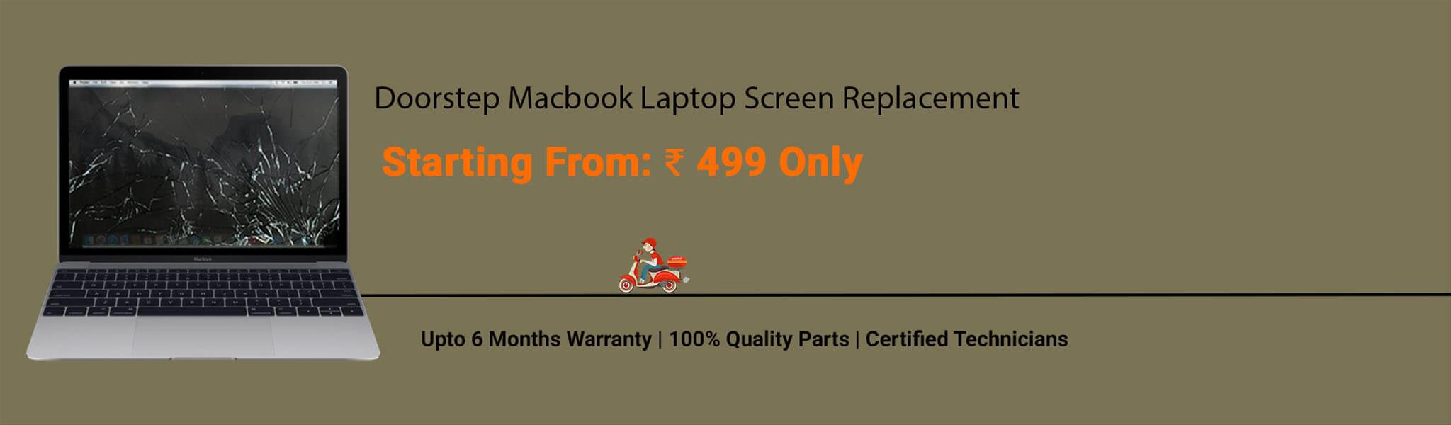 macbook-laptop-screen-replacement.jpg