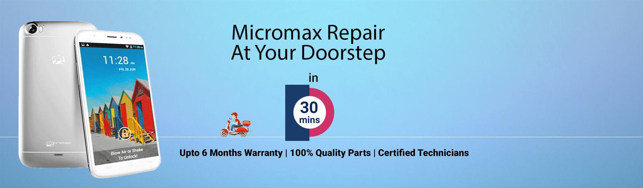micromax-repair-service-banner-delhi.jpg