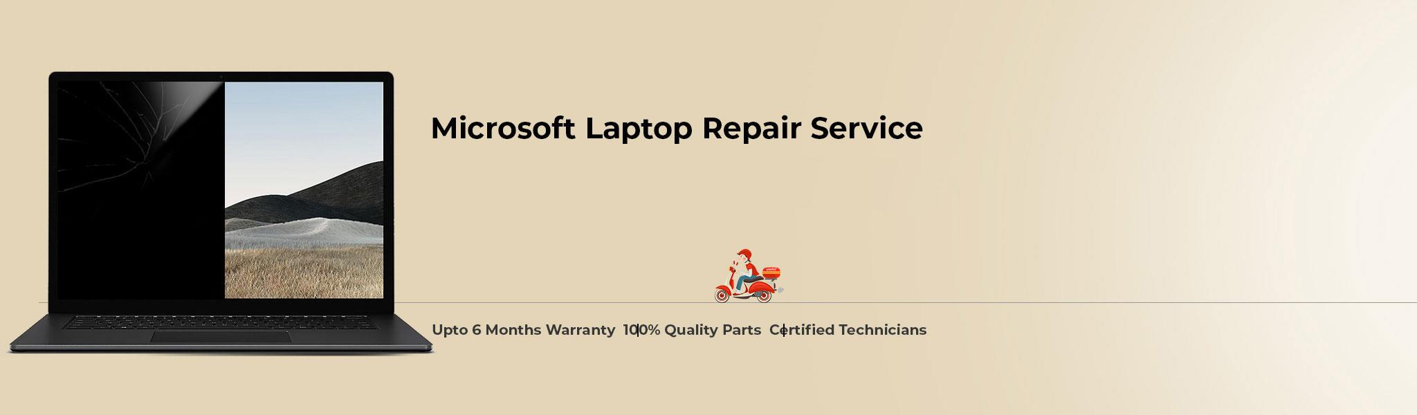 microsoft-laptop-repair.jpg