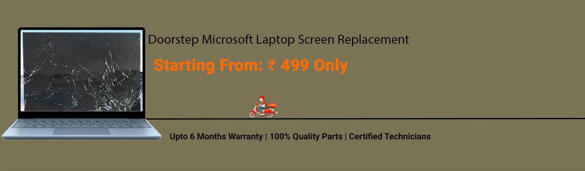 microsoft-laptop-screen-replacement.jpg