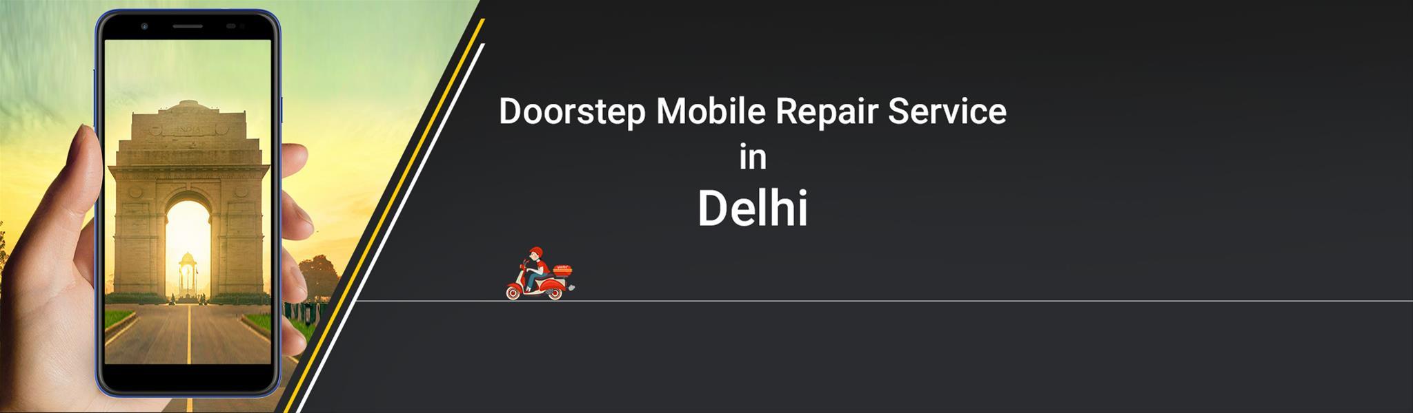 mobile-repair-in-delhi.jpg