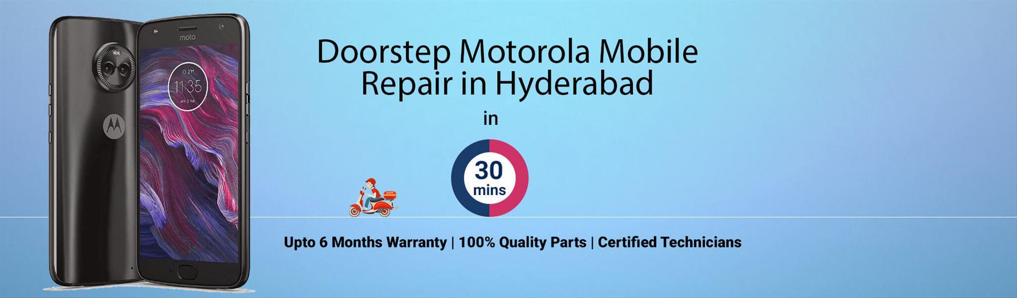 motorola-repair-in-hyderbad.jpg