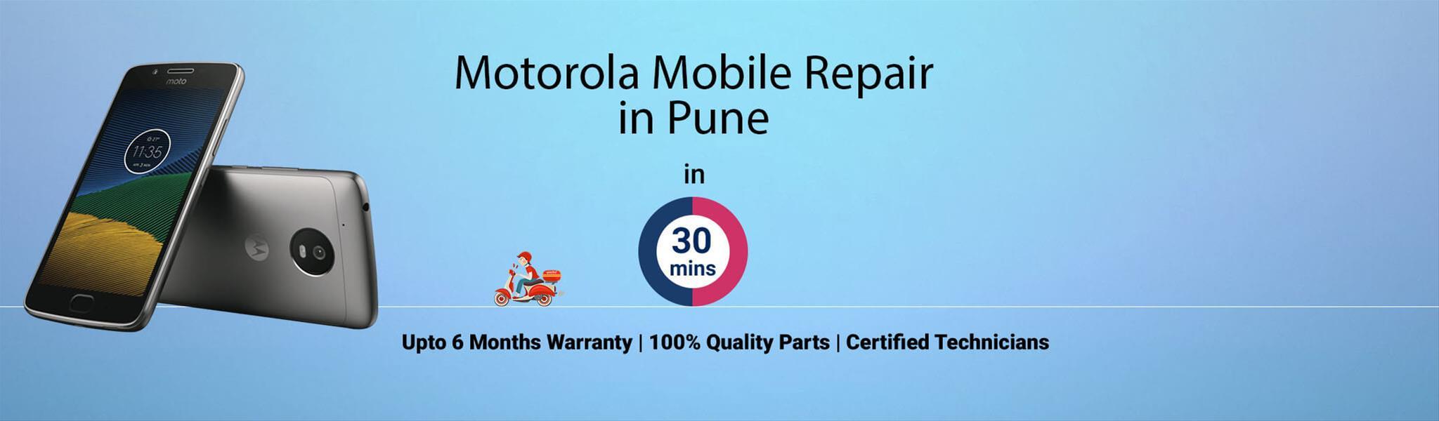motorola-repair-in-pune.jpg