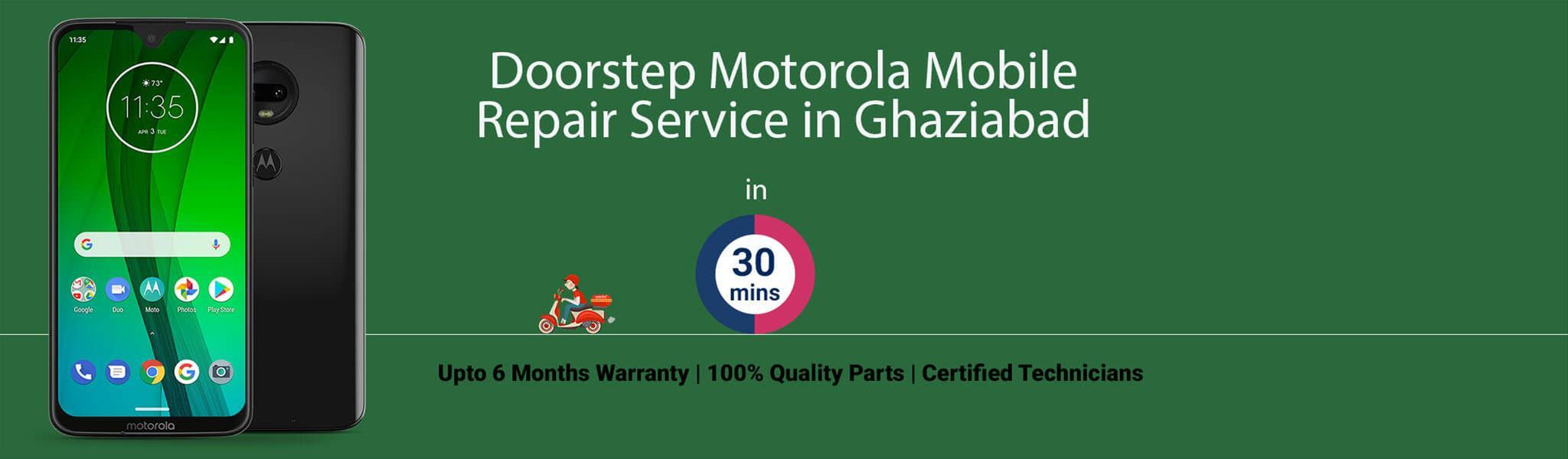 motorola-repair-service-banner-ghaziabad.jpg