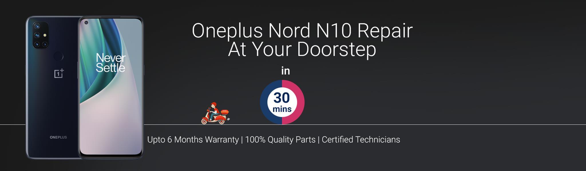 nord-n10-repair.jpg