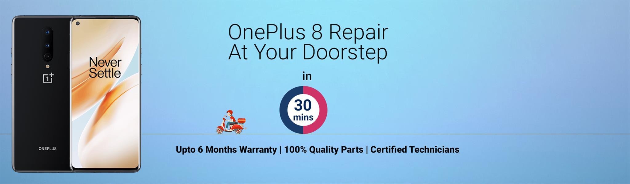 oneplus-8-repair.jpg
