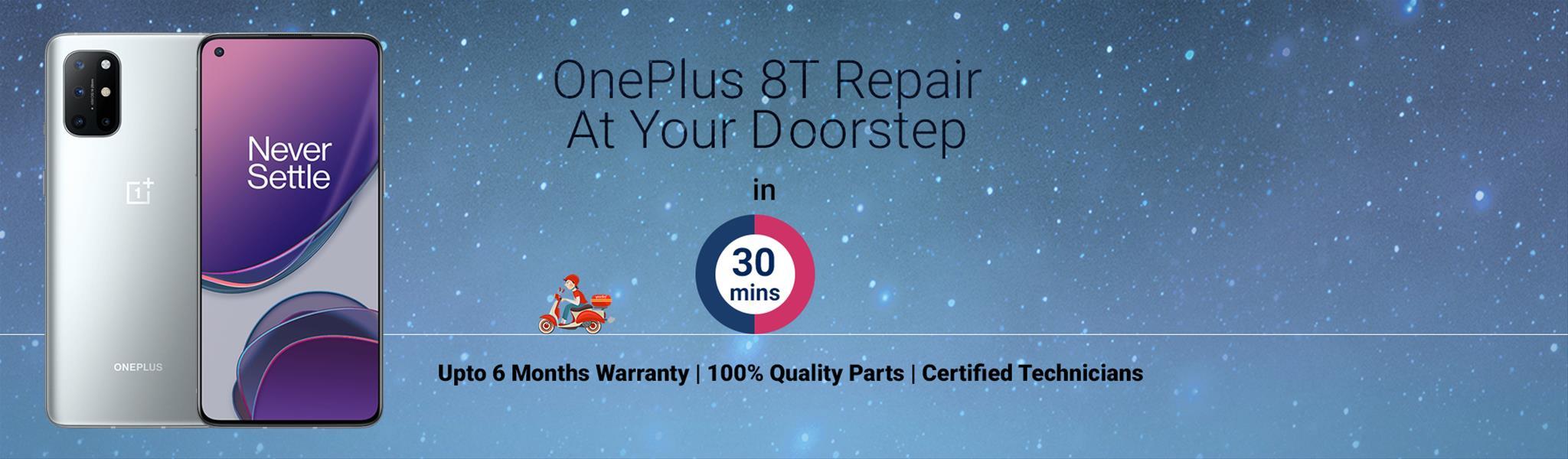 oneplus-8t-repair.jpg