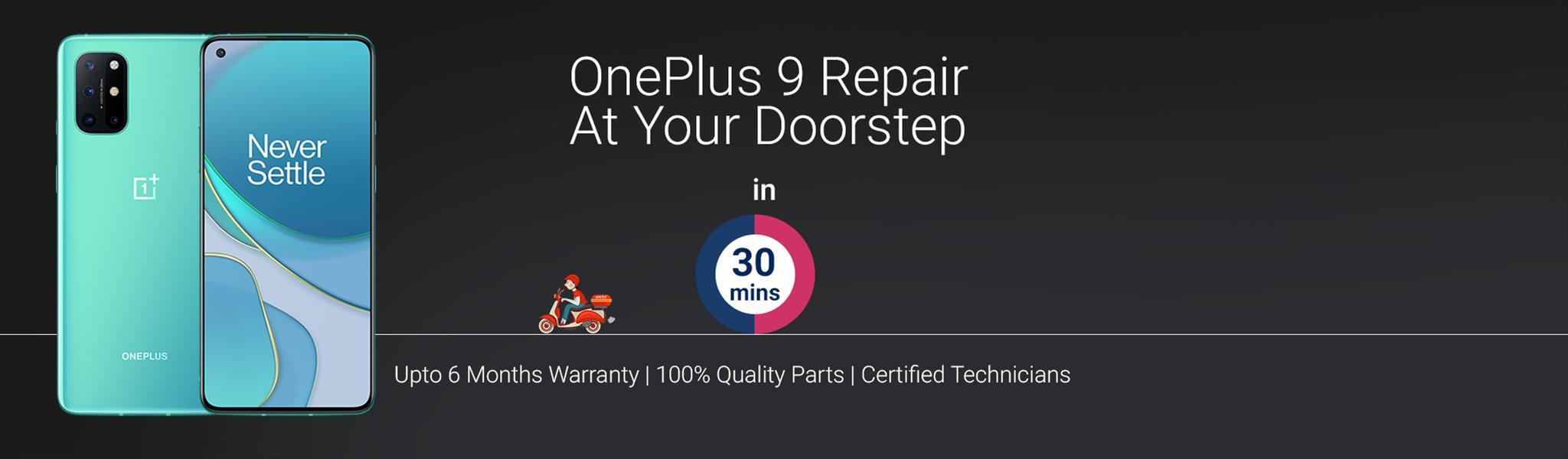 oneplus-9-repair.jpg