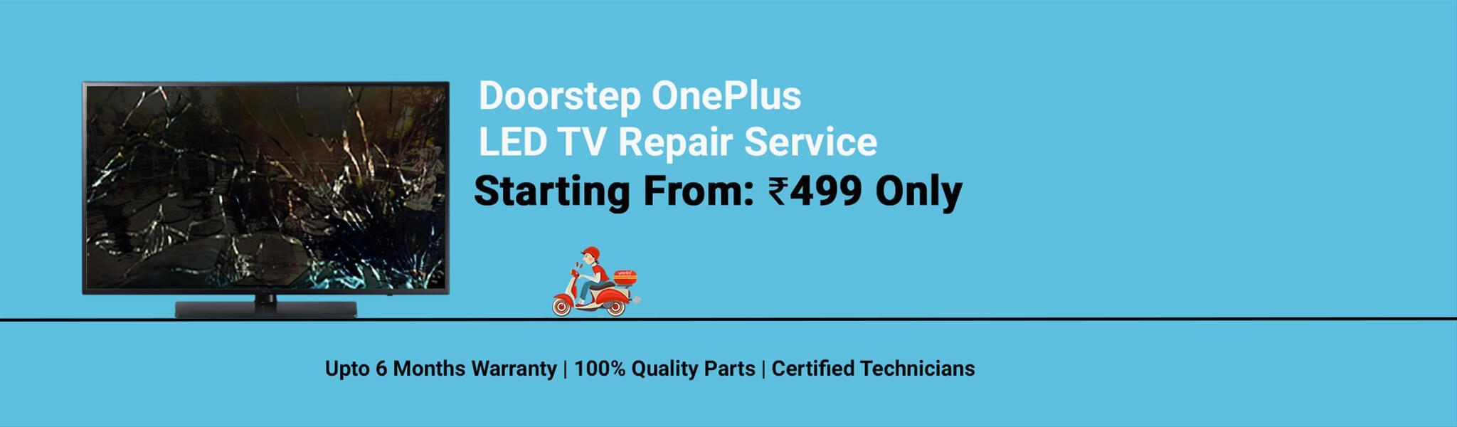 oneplus-led-tv-repair.jpg