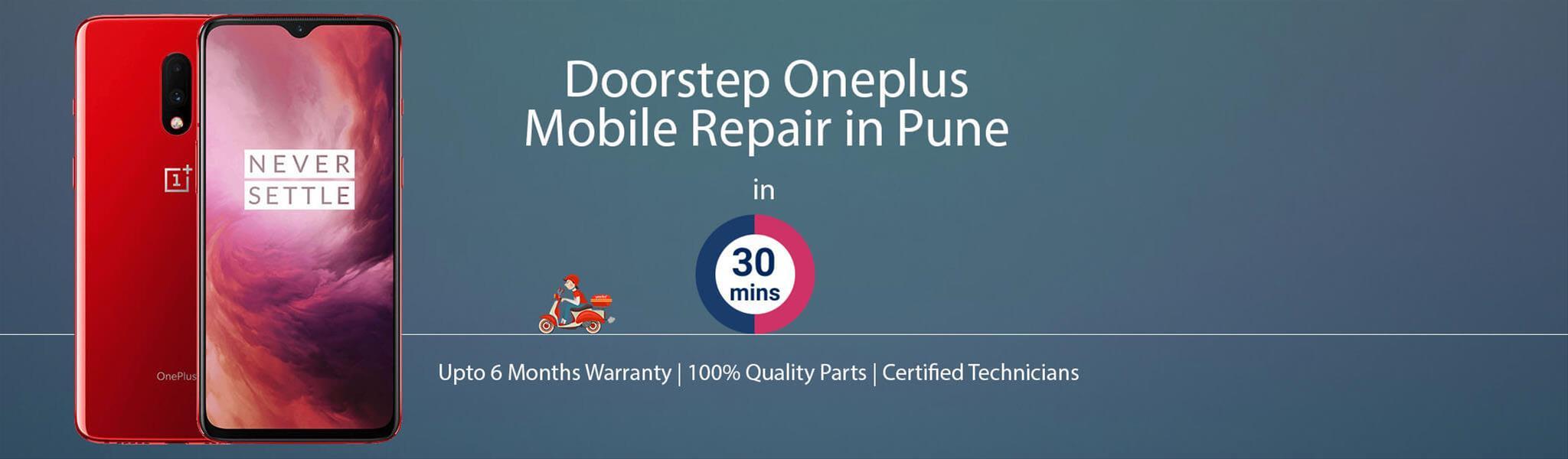 oneplus-repair-in-pune.jpg