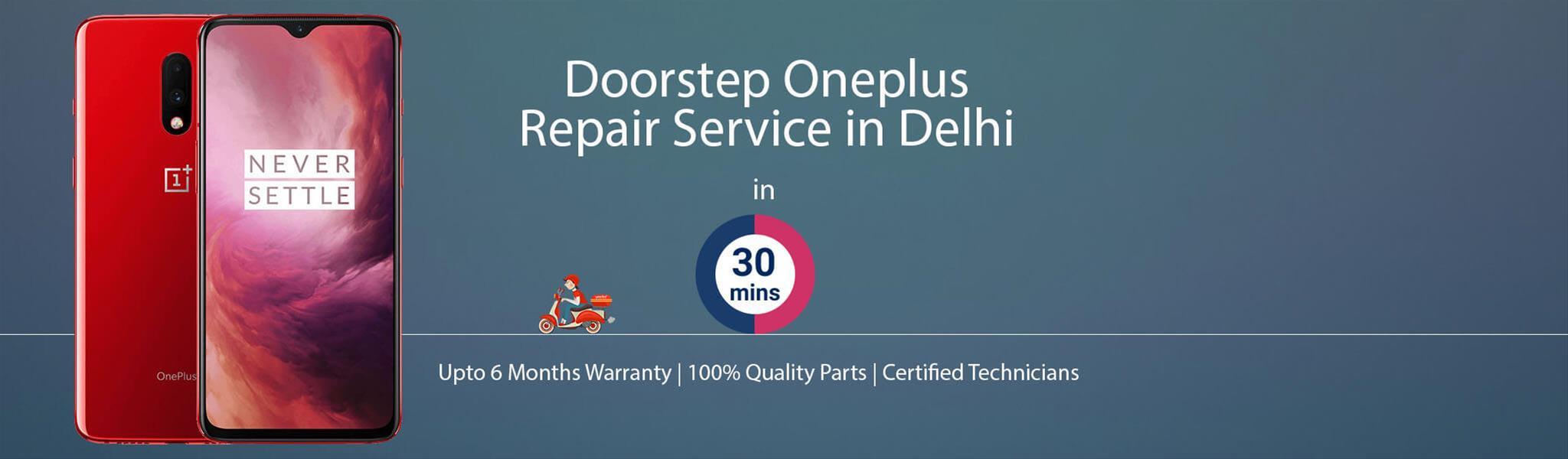 oneplus-repair-service-banner-delhi.jpg