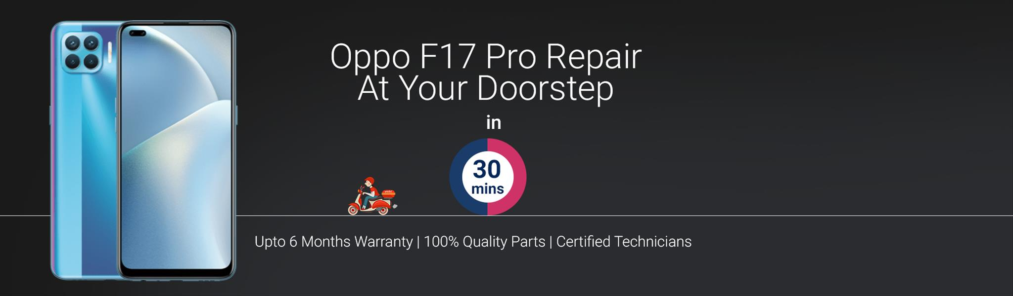 oppo-f17-pro-repair.jpg