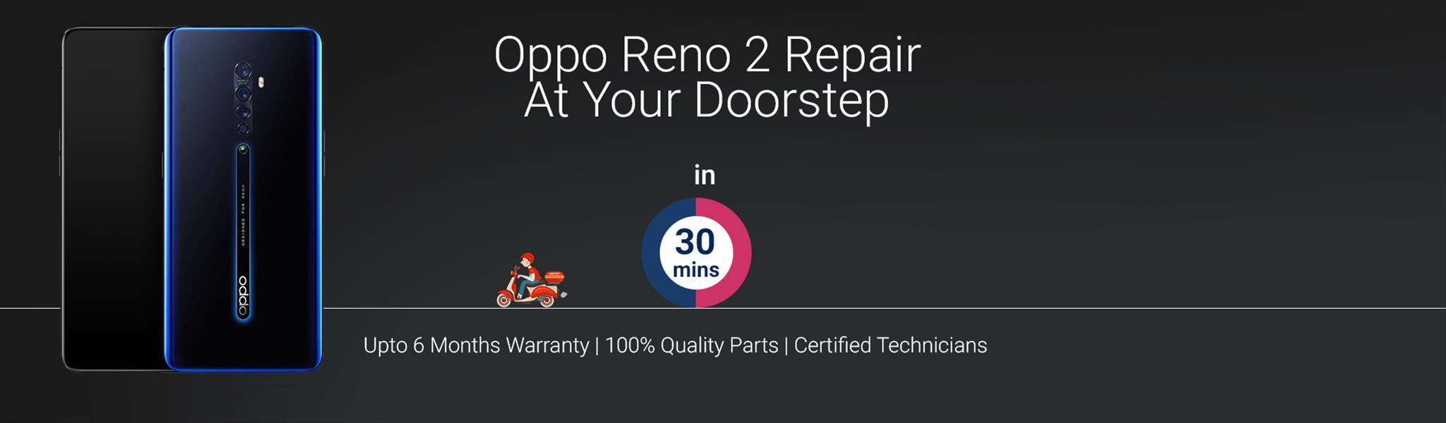 oppo-reno-2-repair.jpg