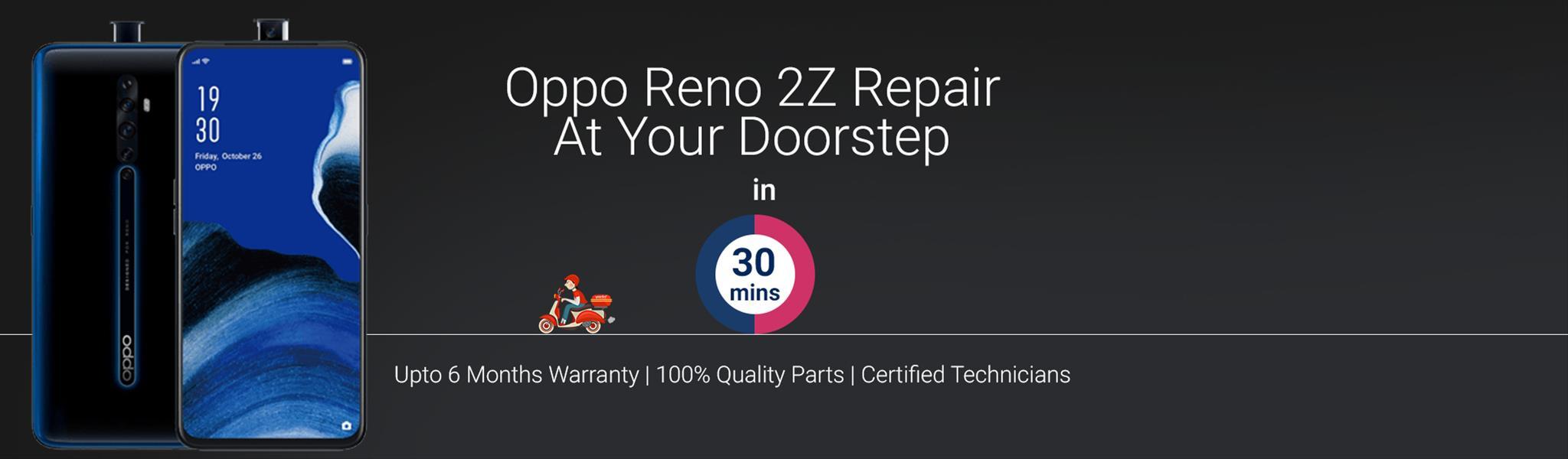 oppo-reno-2Z-repair.jpg