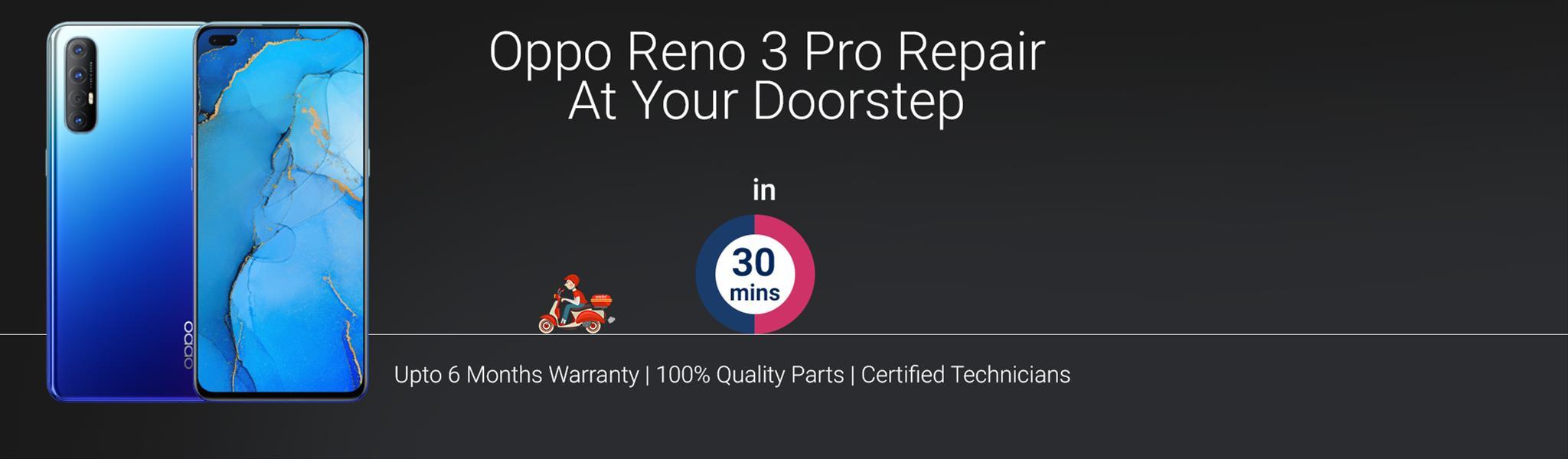 oppo-reno-3-pro-repair.jpg