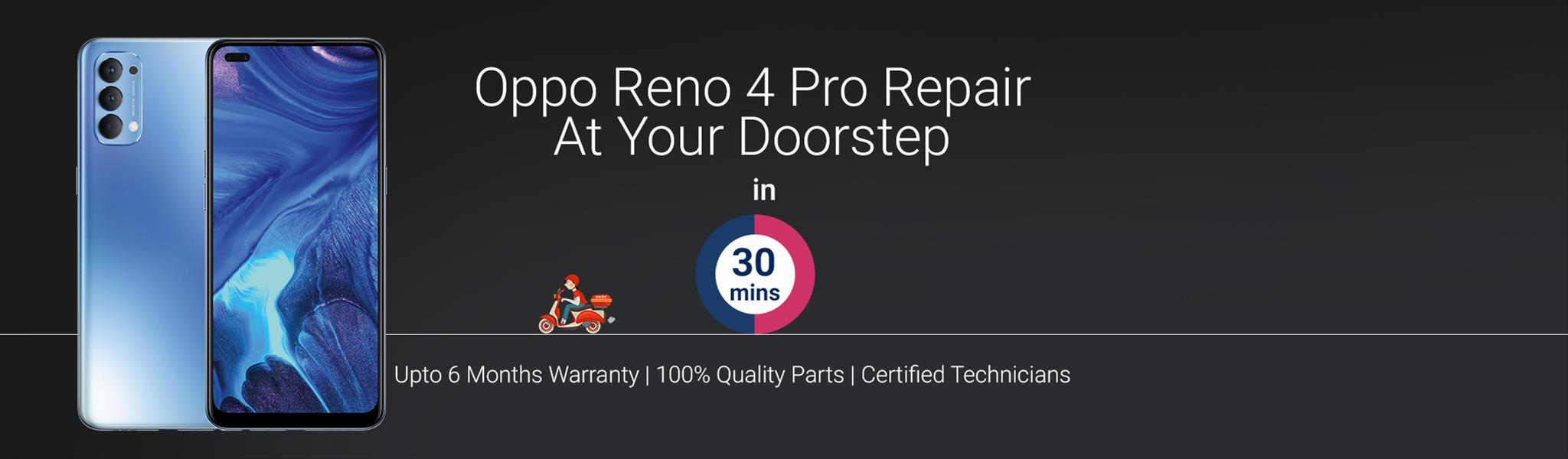 oppo-reno-4-pro-repair.jpg