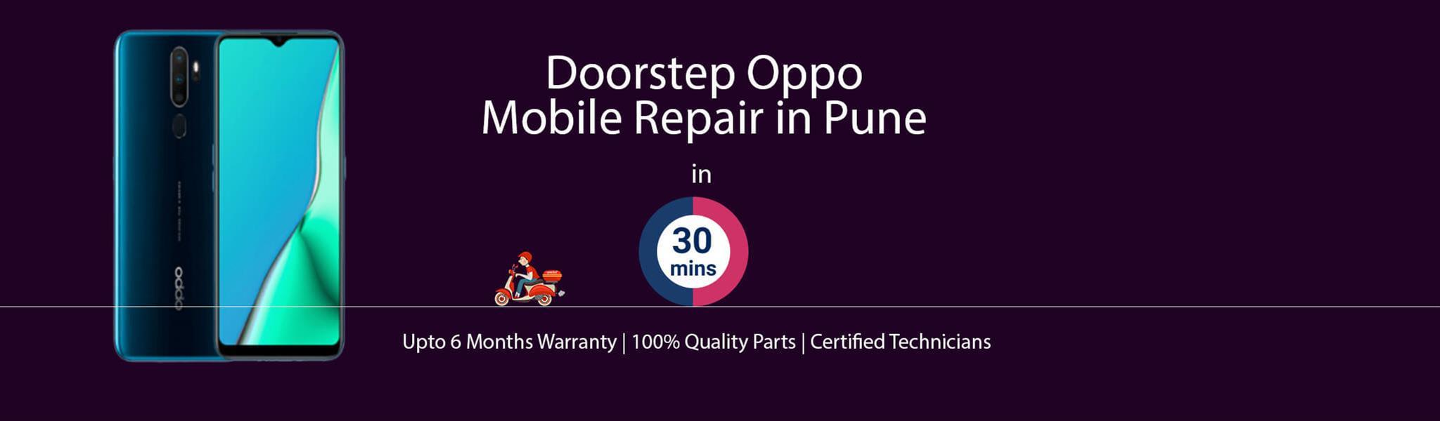 oppo-repair-in-pune.jpg