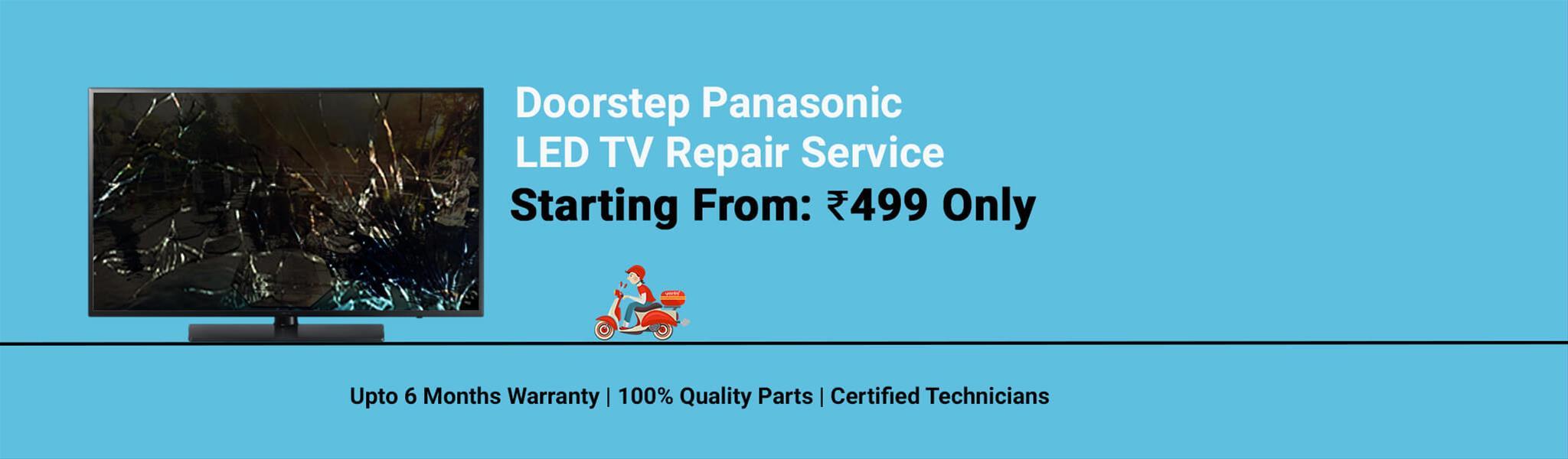 panasonic-led-tv-repair.jpg