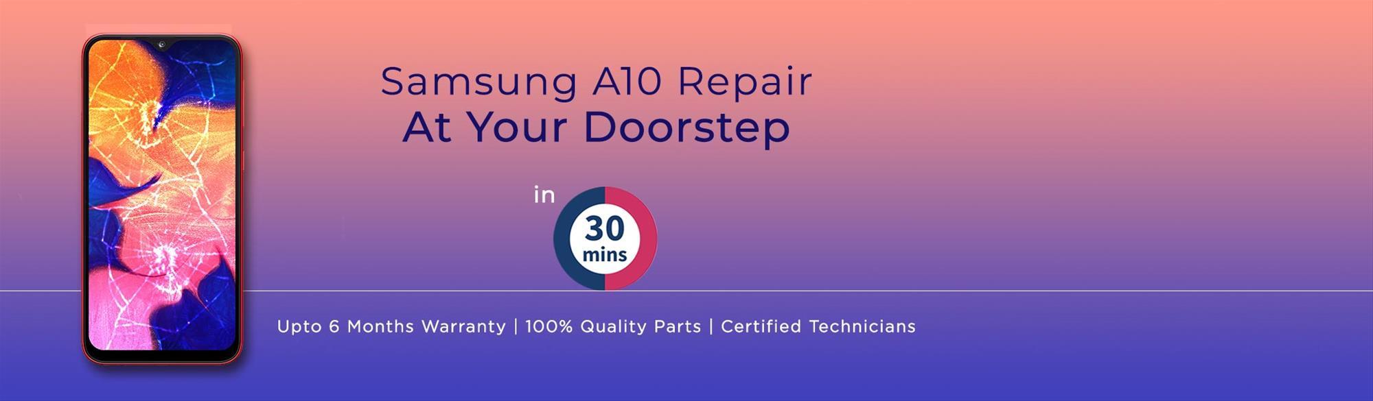 samsung-A10-repair.jpg