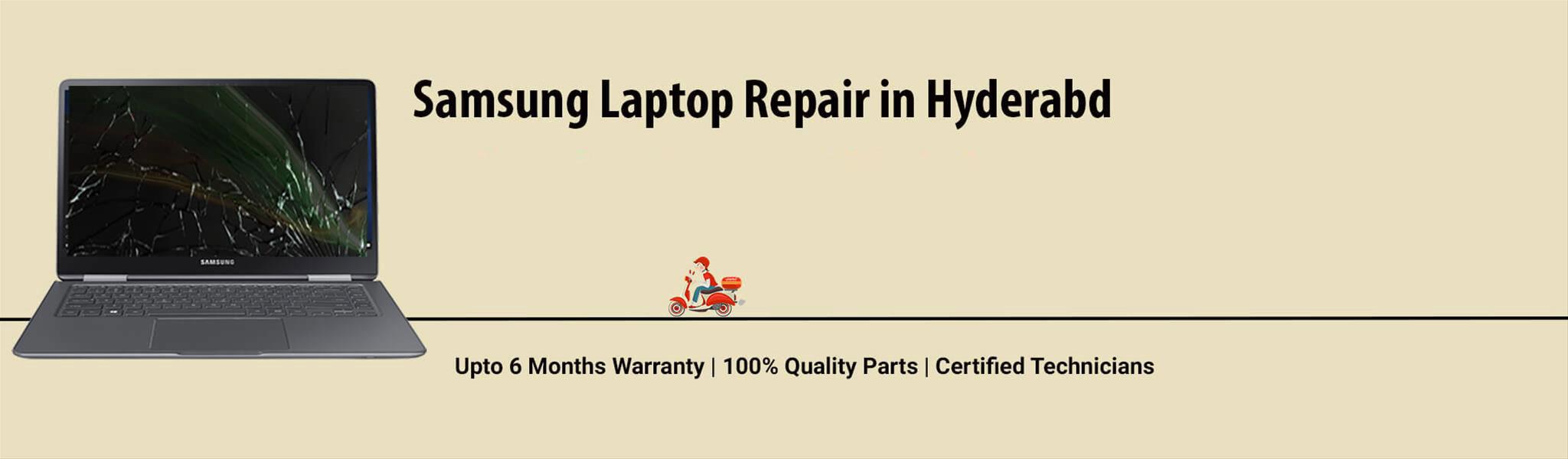 samsung-laptop-banner-hyderabad.jpg