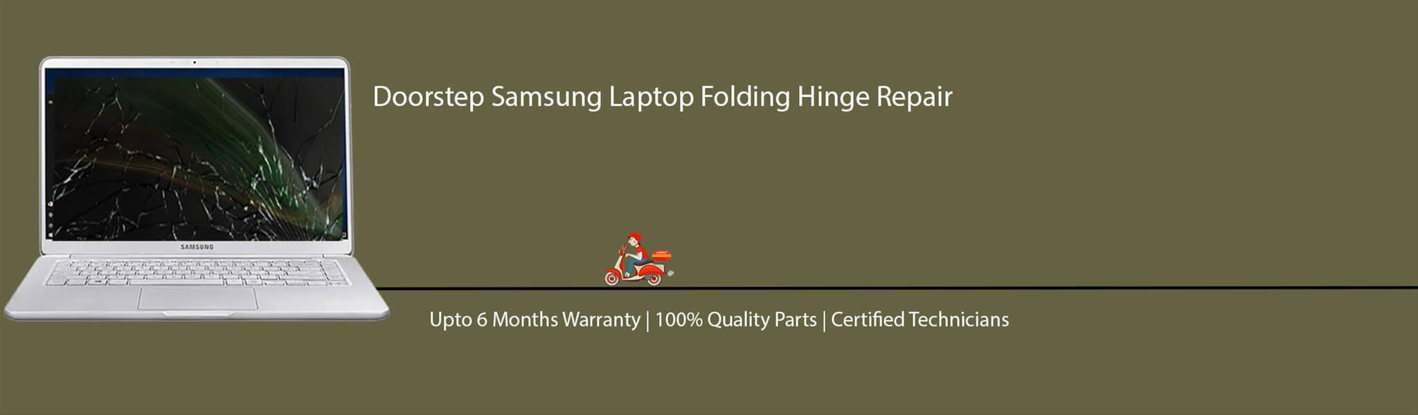 samsung-laptop-folding-hinge-repair.jpg