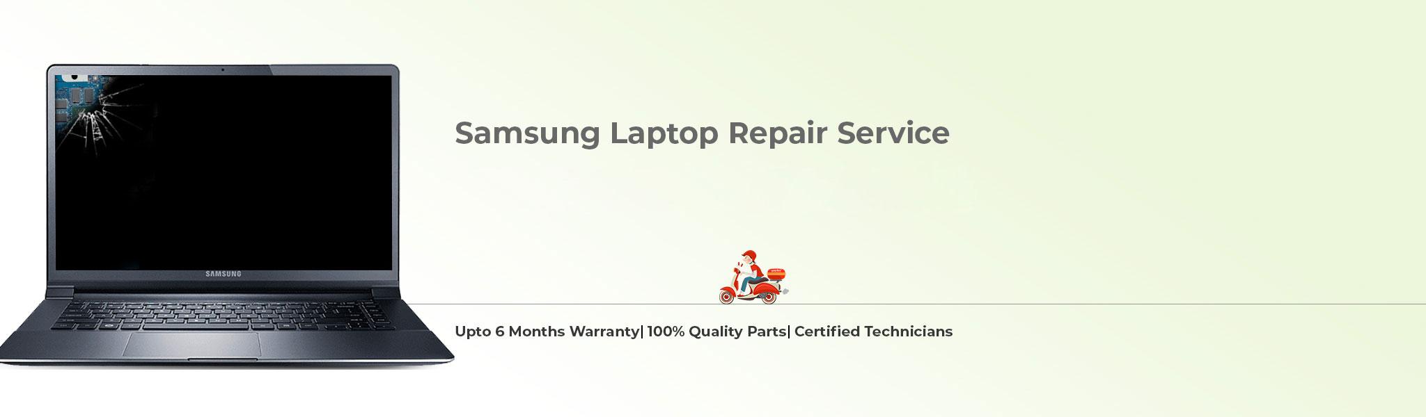 samsung-laptop-repair.jpg