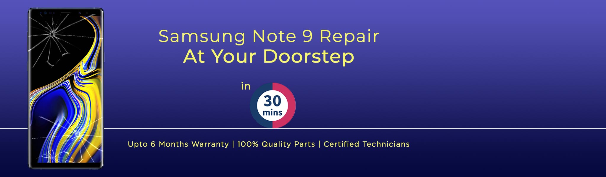 samsung-note-9-repair.jpg